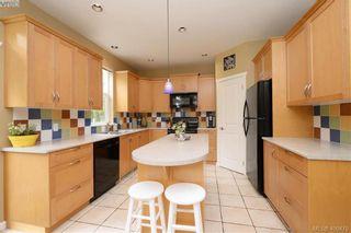Photo 5: 6501 Stonewood Dr in SOOKE: Sk Sunriver House for sale (Sooke)  : MLS®# 799061