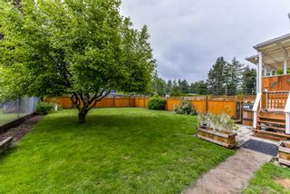 "Photo 18: 10967 JAY Crescent in Surrey: Bolivar Heights House for sale in ""birdland"" (North Surrey)  : MLS®# R2368024"