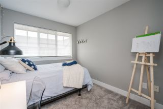 """Photo 15: 229 2501 161A Street in Surrey: Grandview Surrey Townhouse for sale in """"HIGHLAND PARK"""" (South Surrey White Rock)  : MLS®# R2509510"""