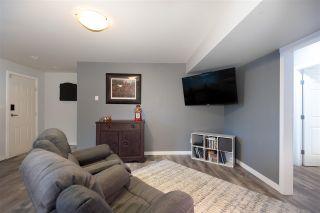 Photo 23: 20489 DALE Drive in Maple Ridge: Southwest Maple Ridge House for sale : MLS®# R2590609