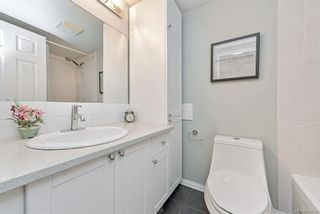 Photo 16: 104 1270 Johnson St in Victoria: Vi Downtown Condo for sale : MLS®# 844658