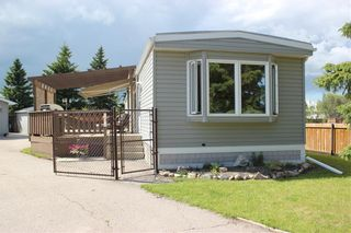 Photo 2: 824 Spring Haven Court SE: Airdrie Detached for sale : MLS®# C4306443