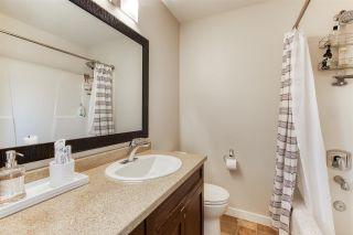 Photo 18: 20400 THORNE Avenue in Maple Ridge: Southwest Maple Ridge House for sale : MLS®# R2419754