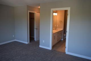 Photo 9: 9116 66 Avenue in Edmonton: Zone 17 House for sale : MLS®# E4263993