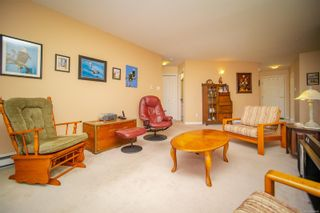 Photo 24: 304 4949 Wills Rd in : Na Uplands Condo for sale (Nanaimo)  : MLS®# 886906