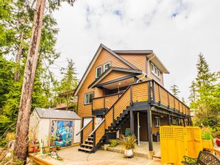 Photo 59: 635 Yew Wood Rd in : PA Tofino House for sale (Port Alberni)  : MLS®# 875485