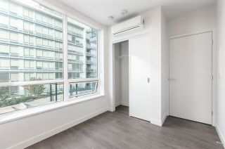"""Photo 7: 605 5599 COONEY Road in Richmond: Brighouse Condo for sale in """"THE GRAND Living"""" : MLS®# R2311775"""