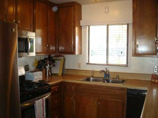 Photo 3: SANTEE House for sale : 3 bedrooms : 9424 Mast Boulevard