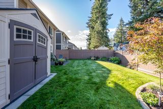 Photo 24: 64 1120 Evergreen Rd in : CR Campbell River Central House for sale (Campbell River)  : MLS®# 857838