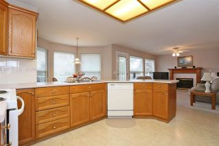 Photo 8: 16930 58A Avenue in Surrey: Cloverdale BC House for sale (Cloverdale)  : MLS®# R2117590