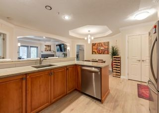 Photo 8: 116 60 24 Avenue SW in Calgary: Erlton Apartment for sale : MLS®# A1135985