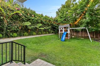 Photo 51: House for sale : 4 bedrooms : 425 Manitoba Street in Playa del Rey