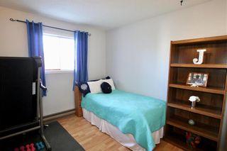 Photo 9: 205 - 1661 Plessis Road in Winnipeg: Lakeside Meadows Condominium for sale (3K)  : MLS®# 202100920