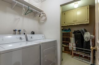 Photo 6: 303 738 Island Hwy in : CR Campbell River North Condo for sale (Campbell River)  : MLS®# 873187