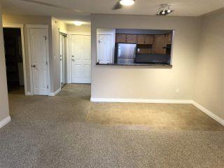Photo 7: 425 7801 GOLF COURSE Road: Stony Plain Condo for sale : MLS®# E4224614