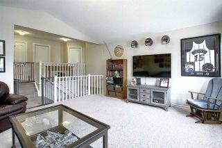 Photo 12: 5 Vernon Street: Spruce Grove House for sale : MLS®# E4240917