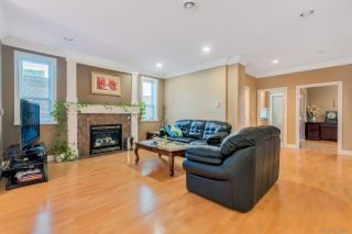 Photo 11: 3065 YELLOWCEDAR Place in Coquitlam: Westwood Plateau House for sale : MLS®# R2592687