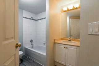 "Photo 15: 114 6557 121 Street in Surrey: West Newton Condo for sale in ""Lakewood Terrace"" : MLS®# R2083084"