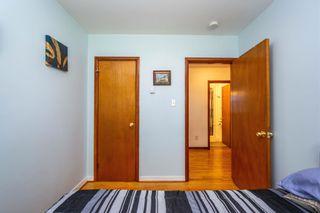 Photo 16: 14 Martha Street in Pictou: 107-Trenton,Westville,Pictou Residential for sale (Northern Region)  : MLS®# 202116642