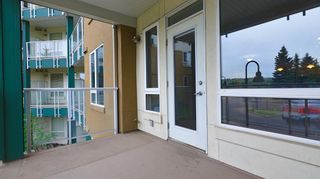 Photo 22: 237 3111 34 Avenue NW in Calgary: Varsity Apartment for sale : MLS®# A1117962