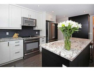 Photo 6: 239 PARKLAND Rise SE in Calgary: Parkland Residential Detached Single Family for sale : MLS®# C3650944