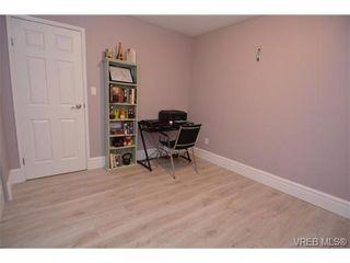 Photo 16: 107 636 Granderson Rd in VICTORIA: La Fairway Condo for sale (Langford)  : MLS®# 736308