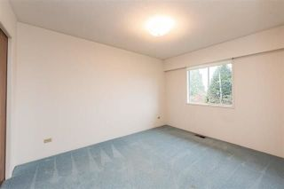 """Photo 15: 2326 HURON Drive in Coquitlam: Chineside House for sale in """"CHINESIDE"""" : MLS®# R2238743"""