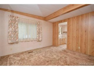Photo 13: 522 Elizabeth Ann Dr in VICTORIA: Co Latoria House for sale (Colwood)  : MLS®# 602694