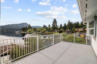 Photo 14: 2175 Angus Rd in : ML Shawnigan House for sale (Malahat & Area)  : MLS®# 875234