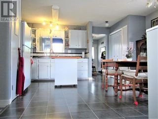 Photo 10: 11504-107 Avenue Close in Fairview: House for sale : MLS®# A1117303