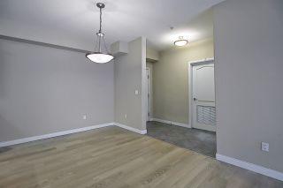 Photo 3:  in Edmonton: Zone 14 Condo for sale : MLS®# E4263869