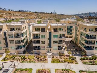 Photo 41: MISSION VALLEY Condo for sale : 3 bedrooms : 2450 Community Ln #14 in San Diego