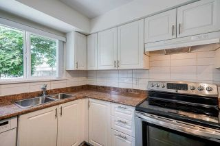 """Photo 15: 806 CRESTWOOD Drive in Coquitlam: Harbour Chines House for sale in """"Harbour Chines"""" : MLS®# R2589446"""