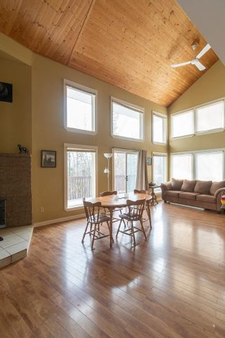 Photo 7: 699 Forest Glade Road in Forest Glade: 400-Annapolis County Residential for sale (Annapolis Valley)  : MLS®# 202110307