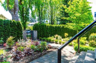 Photo 38: 3455 W 10TH Avenue in Vancouver: Kitsilano House for sale (Vancouver West)  : MLS®# R2585996
