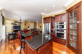 Photo 15: 244 Kingswood Boulevard: St. Albert House for sale : MLS®# E4241743