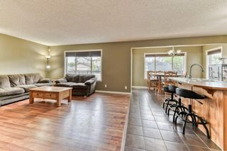 Photo 12: 199 Sagewood Drive SW: Airdrie Detached for sale : MLS®# A1119467