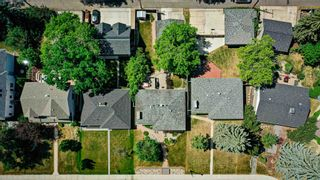Photo 3: 10616 137 Street in Edmonton: Zone 11 House for sale : MLS®# E4253131
