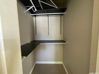 Photo 15: 78 330 Haight Crescent in Saskatoon: Wildwood Residential for sale : MLS®# SK863569