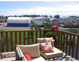 """Photo 7: 226 5600 ANDREWS Road in Richmond: Steveston South Condo for sale in """"LAGOONS"""" : MLS®# V655843"""
