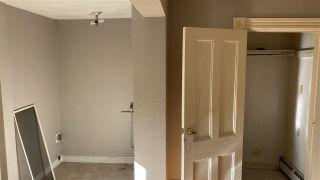 Photo 8: 2175 Greenwood Street in Westville: 107-Trenton,Westville,Pictou Multi-Family for sale (Northern Region)  : MLS®# 202018136