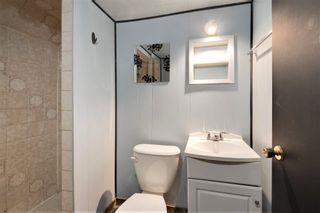 Photo 23: 8907 169 Street in Edmonton: Zone 22 House for sale : MLS®# E4266250