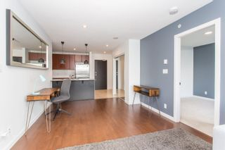 """Photo 7: 1703 610 VICTORIA Street in New Westminster: Downtown NW Condo for sale in """"The Point"""" : MLS®# R2622043"""