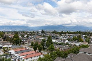 """Photo 19: 1304 3455 ASCOT Place in Vancouver: Collingwood VE Condo for sale in """"Queens Court"""" (Vancouver East)  : MLS®# R2608470"""