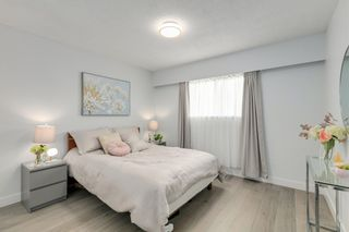 Photo 13: 1881 SUFFOLK AVENUE in Port Coquitlam: Glenwood PQ House for sale : MLS®# R2602990
