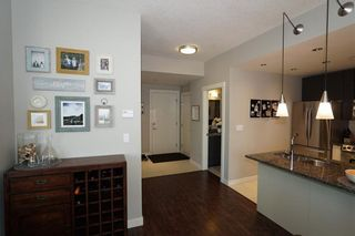 Photo 3: 503 788 12 Avenue SW in Calgary: Beltline Condo for sale : MLS®# C4132421