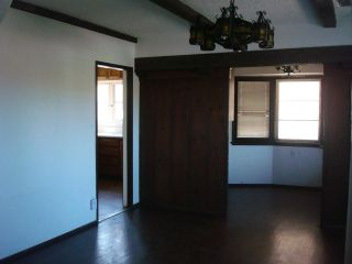 Photo 8: SAN DIEGO House for sale : 3 bedrooms : 4935 College Ave