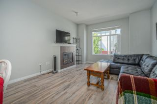 """Photo 26: 50 19480 66 Avenue in Surrey: Clayton Townhouse for sale in """"TWO BLUE II"""" (Cloverdale)  : MLS®# R2490979"""