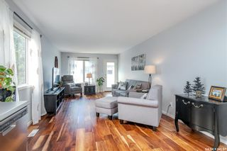 Photo 4: 126 615 McWillie Avenue in Saskatoon: Silverspring Residential for sale : MLS®# SK870528