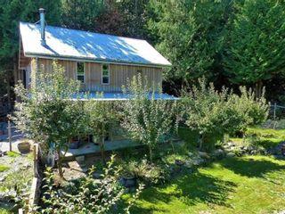 Photo 14: 894 BOLTON Road: Bowen Island House for sale : MLS®# R2433387